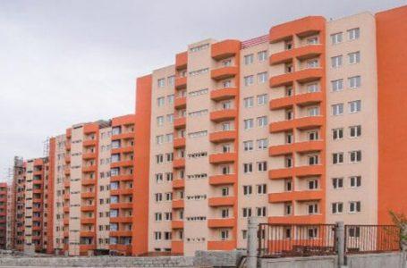 قیمت عرصههای مسکن مهر پردیس مشخص شد