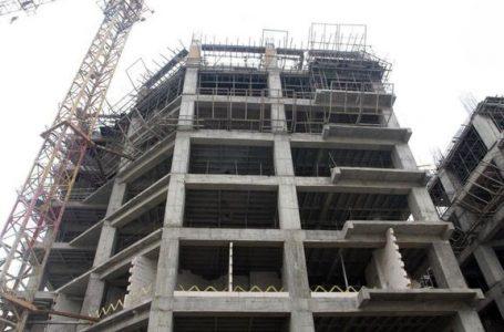 افزایش ۲۰ درصدی قیمت فولاد؛ قیمت مسکن از نرخ تورم پیروی میکند