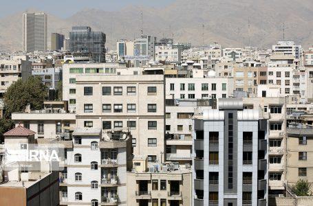 با تحویل سامانه املاک و اسکان: مطالبه مالیات خانه هایی که از سال ٩۵ خالی مانده است