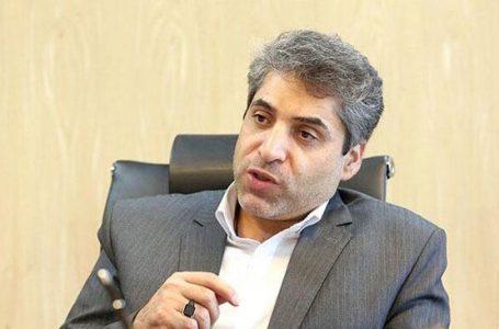 معاون وزیر راه و شهرسازی تشریح کرد:ارائه بسته حمایتی برای کاهش ۲۵درصدی قیمت مسکن ملی