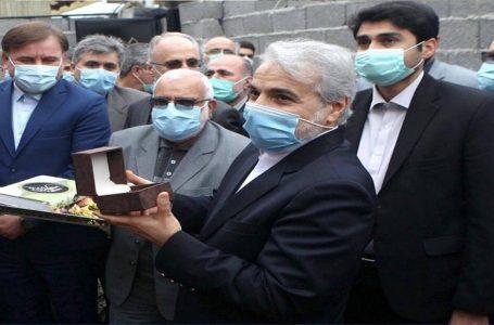 واگذاری ۱۶۰ واحد مسکونی به مددجویان استان گیلان
