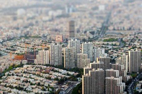 سود وام مسکن ۴۰۰ میلیون تومانی کاهش یافت